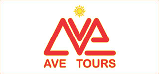 ave tours 2020